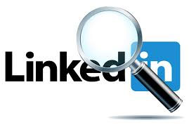 5.4 million linked in searches in 2012